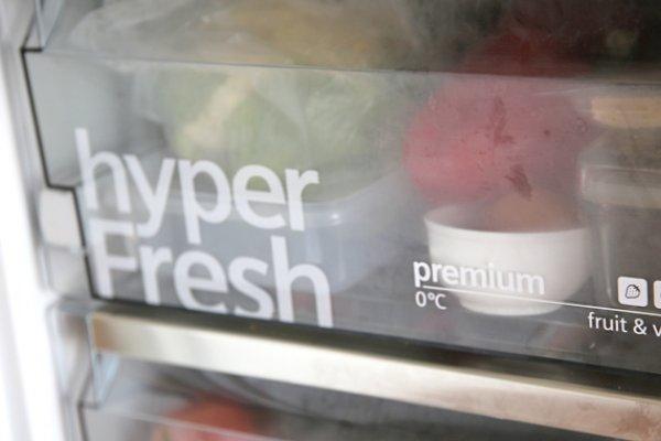 Siemens Kühlschrank Hört Nicht Auf Zu Piepen : Erfahrungsberichte michael weissert gmbh